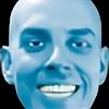 buzzybean's avatar
