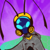 BuzzyBees36's avatar