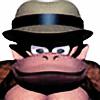 Buzzyerd's avatar