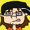 bvader95's avatar