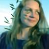 bvaleria's avatar