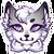 bvbblepops's avatar