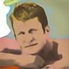 bvcg1's avatar