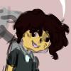 bvcksandtones's avatar