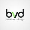 bvdconcept's avatar