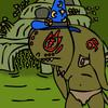 Bvemba's avatar