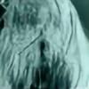 bverdier's avatar