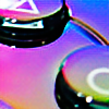 bvh2k's avatar