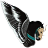 BVicius's avatar