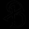 Bvinci's avatar