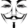bvnned's avatar