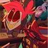 bvnnyseal's avatar