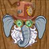 Bvoli's avatar