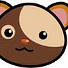 bvrned's avatar