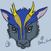 BvrnTheSh1p's avatar