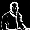 BVW's avatar