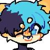 bvzzkill's avatar