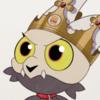 BW-Straybullet's avatar
