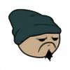 BW0B's avatar