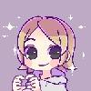 Bwakaney's avatar