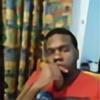 Bwalya-Mumba's avatar
