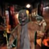 bwane404's avatar