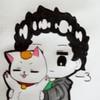 bWarlek's avatar