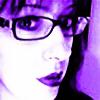 BWCat's avatar