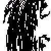 BwdYeti's avatar