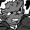 BweeFoot's avatar