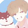 Bwenann's avatar