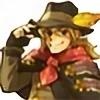 bwenzel64's avatar
