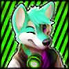 BWestTheFox's avatar