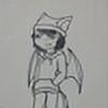 Bwett-the-Dwagon's avatar