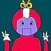 BWGLiteFan's avatar
