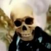 BWH-Twilightdrifter's avatar