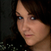 BWilliamsPhotography's avatar