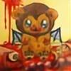 bwineylion's avatar