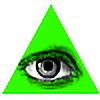 bwisx's avatar