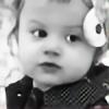 Bwitchen's avatar