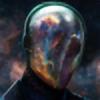 bwjohnson0's avatar