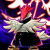 BWlava80's avatar