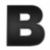 BwlMcBrt's avatar