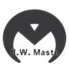 BWMaste's avatar