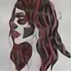 bwmotionless's avatar