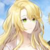 bwngtangirl's avatar
