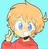 Bwoda's avatar