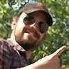 bwolf87's avatar