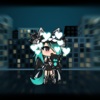 bwolff59's avatar