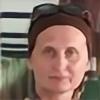 bwoman2008's avatar